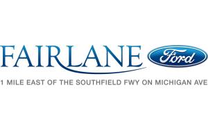 Fairlane Ford
